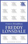 Freddy Lonsdale (Bloomsbury Reader)