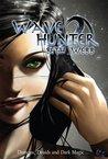 Wave Hunter (Star Dancer Quartet #3)