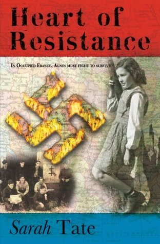Heart of Resistance