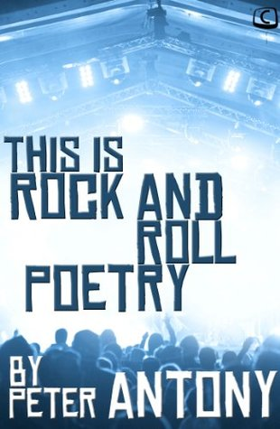 Rock and Roll Poetry