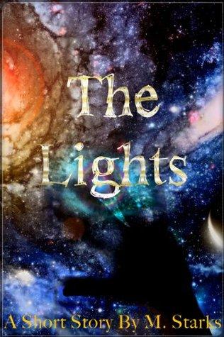 the-lights