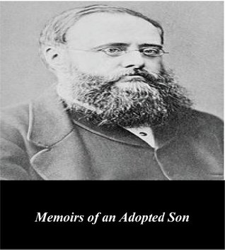 Memoirs of an Adopted Son