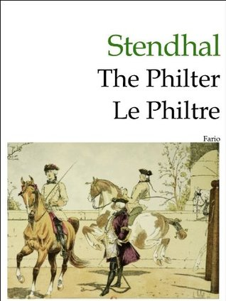 The Philter