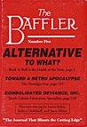 The Baffler No. 5