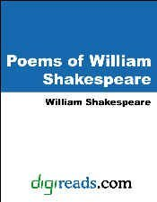 poems-of-william-shakespeare-the-passionate-pilgrim-the-phoenix-and-the-turtle-the-rape-of-lucrec