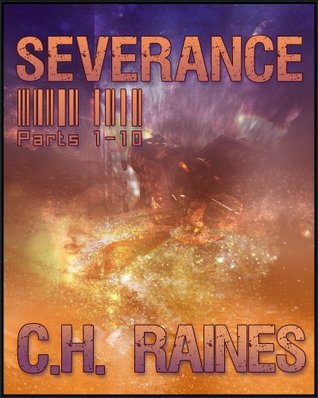 Severance, Parts 1-10
