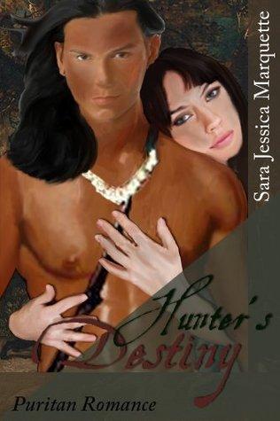 hunter-s-destiny-puritan-romance