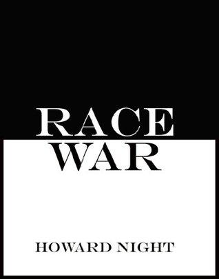 RACE WAR (The Reckoning)