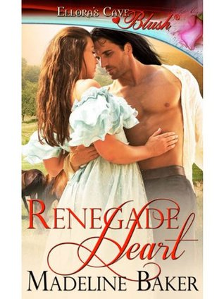 Renegade Heart