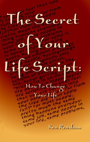 The Secret Of Your Life Scripts