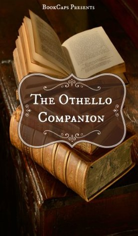 Othello Companion