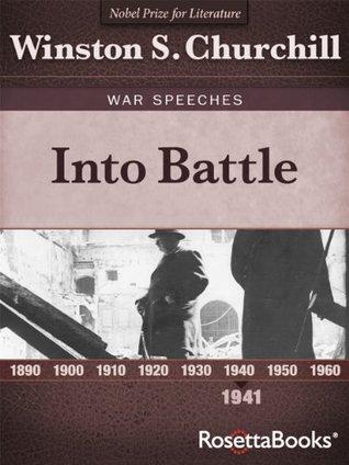 Into Battle