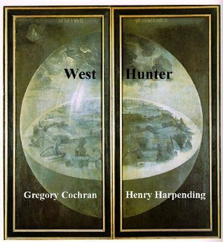 West Hunter