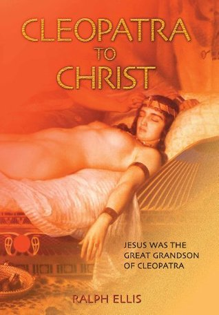 cleopatra-to-christ-the-king-jesus-trilogy