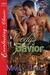 Cody's Savior (The Pregnant...