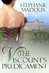 The Viscount's Predicament