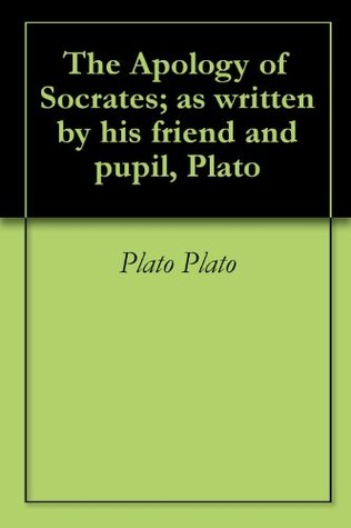 "an analysis of the apology of socrates and his downfall Summary name professor module date plato's the apology: a critical review of socrates' stances the gadfly metaphor: in his defense, socrates compares himself to a gadfly, and he states, ""a great and noble steed who is tardy in his motions owing to his very size, and requires to be stirred into life"" (smith and knapp 17."