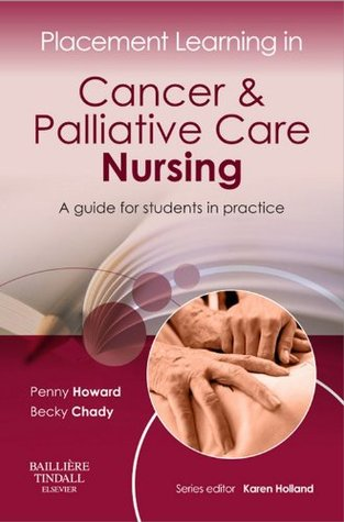 Placement Learning in Surgical Nursing: A guide for students in practice