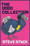 The Dodo Collection