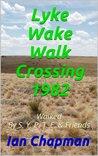 Lyke Wake Walk Crossing 1982