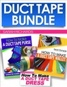 Duct Tape Bundle
