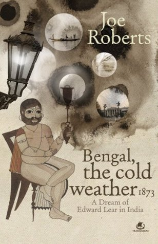Bengal, The Cold Weather
