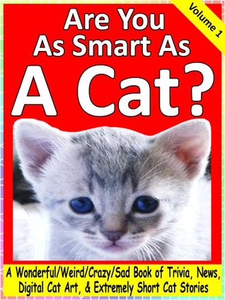 are-you-as-smart-as-a-cat-volume-1