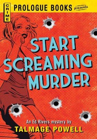 start-screaming-murder-prologue-books