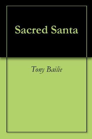 Sacred Santa