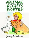 Animal Rights Poetry: 25 Inspirational Animal Poems Vol 2