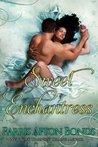 Sweet Enchantress