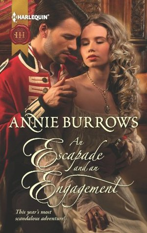 An Escapade and an Engagement