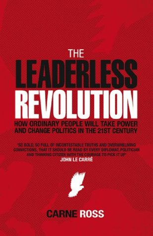 The Leaderless Revolution Pdf