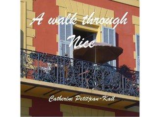 A walk through Nice