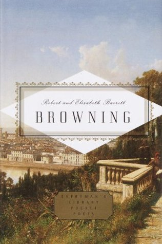browning-poems-everyman-s-library-pocket-poets