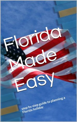 Florida Made Easy