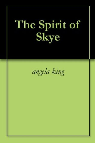 The Spirit of Skye