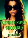 Gender Swap Succubus