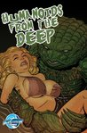 Humanoids from the Deep #1