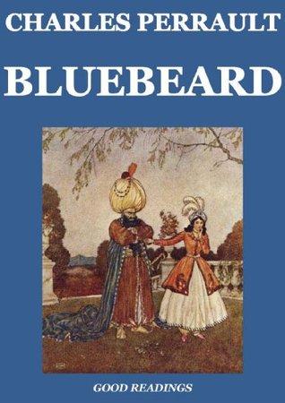 Bluebeard Summary