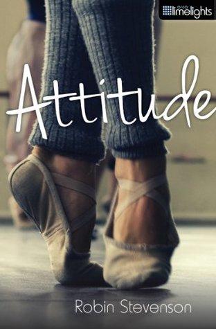 Attitude (Orca Limelights)
