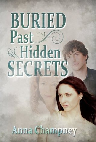 Buried Past, Hidden Secrets (The Linthwaite Saga)