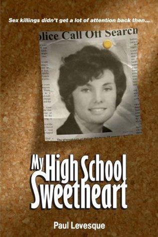 my-high-school-sweetheart