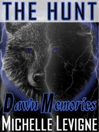 Dawn Memories by Michelle L. Levigne