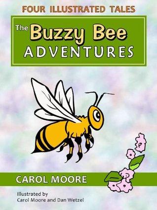the-buzzy-bee-adventures