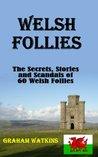 Welsh Follies