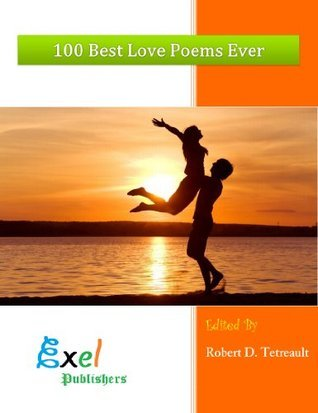 100 Best Love Poems Ever