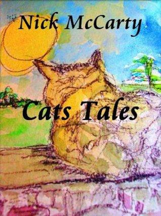 Cats Tales