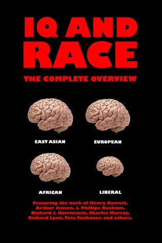 IQ and Race: The Complete Overview