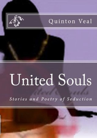 united-souls-stories-and-poetry-of-seduction